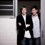 Mikael&Roman