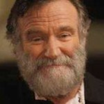 Robin.beard