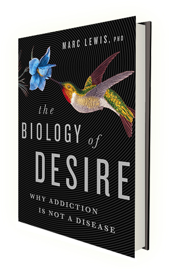 Addiction Has A New Definition - It Is A Disease, Not Just Bad Choices Or Behaviors