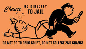 jailcard
