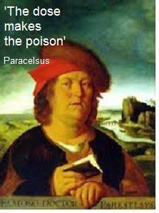 paracelsus-2