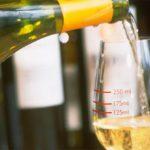 wine-measured