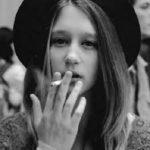 teensmoker