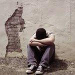 disadvantaged youth