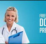 doctorsmiles