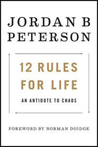 Peterson_12-Rules-for-Life
